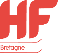 HF BRETAGNE