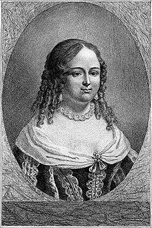 Marie-Catherine_Villedieu